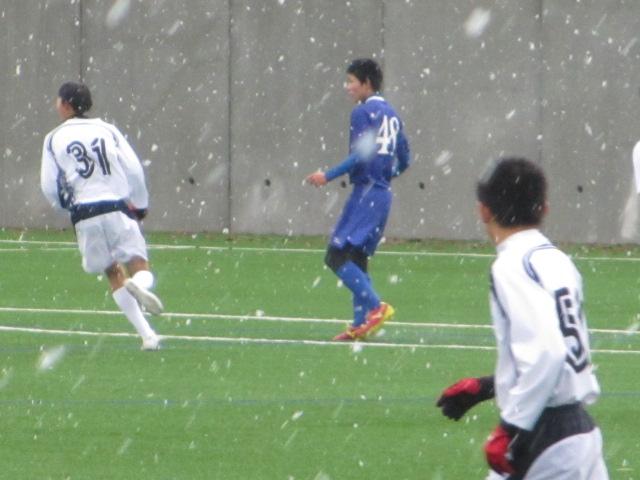 2013.12.15 航空サッカー部TRM 112