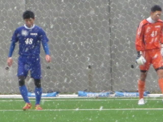 2013.12.15 航空サッカー部TRM 109