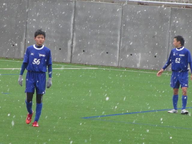2013.12.15 航空サッカー部TRM 119