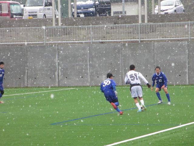 2013.12.15 航空サッカー部TRM 118
