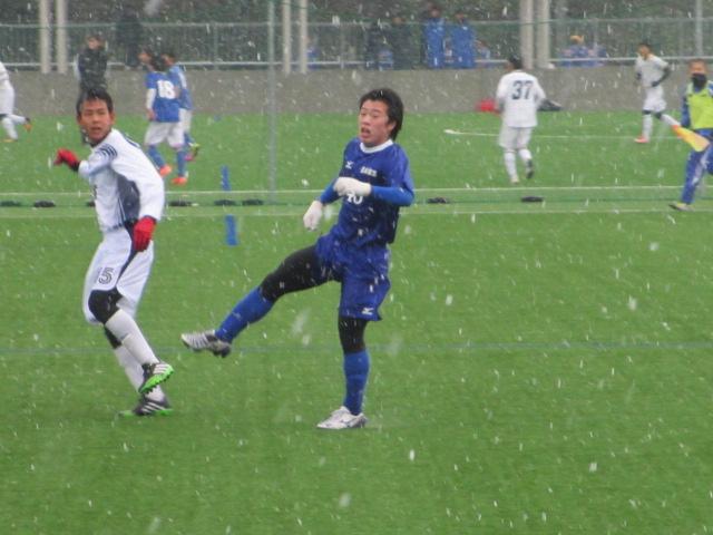 2013.12.15 航空サッカー部TRM 126