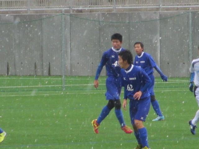 2013.12.15 航空サッカー部TRM 123