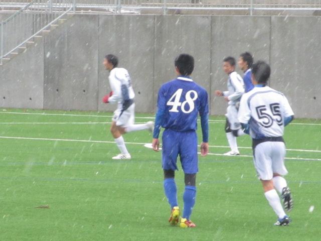 2013.12.15 航空サッカー部TRM 132