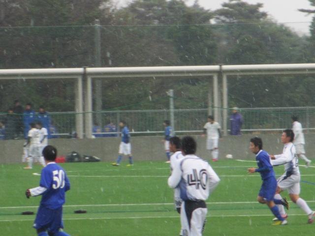 2013.12.15 航空サッカー部TRM 130