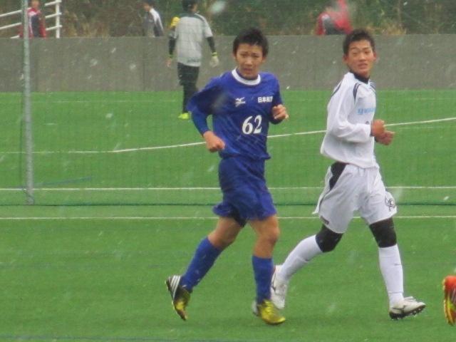 2013.12.15 航空サッカー部TRM 129