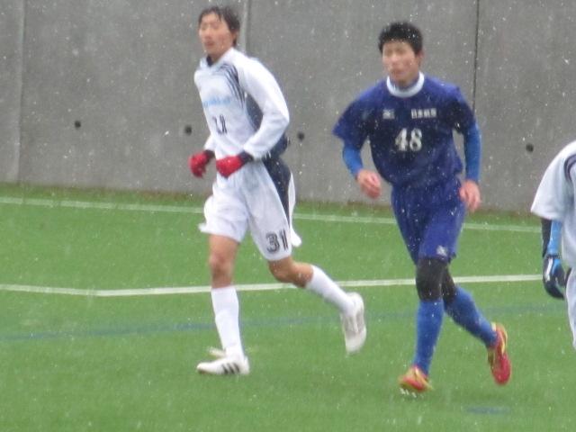 2013.12.15 航空サッカー部TRM 138