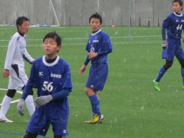 2013.12.15 航空サッカー部TRM 133