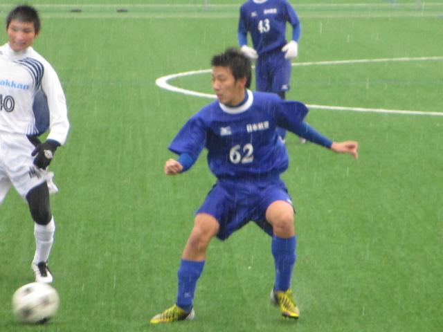 2013.12.15 航空サッカー部TRM 144