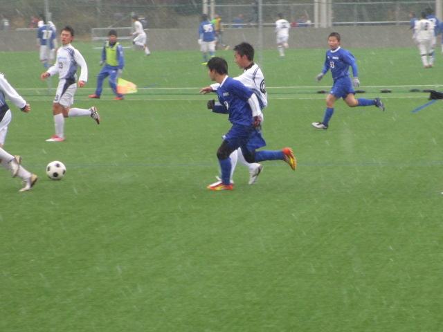 2013.12.15 航空サッカー部TRM 143