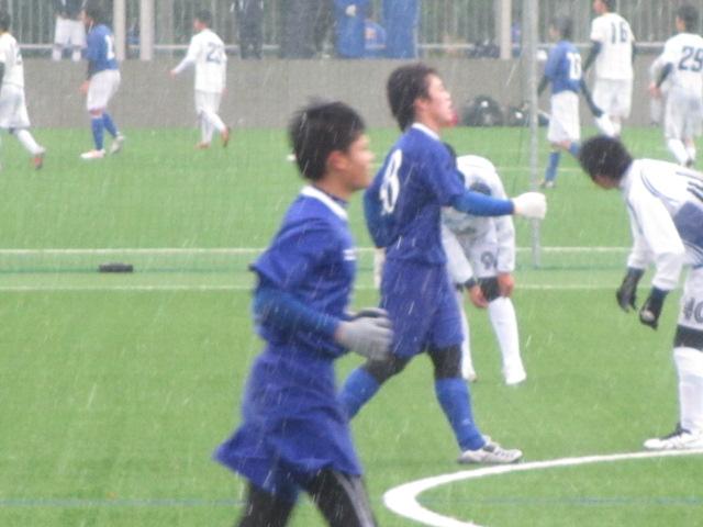2013.12.15 航空サッカー部TRM 141