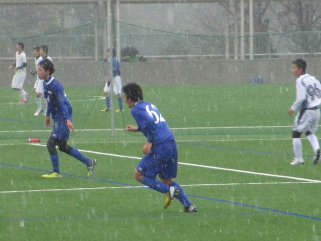 2013.12.15 航空サッカー部TRM 149