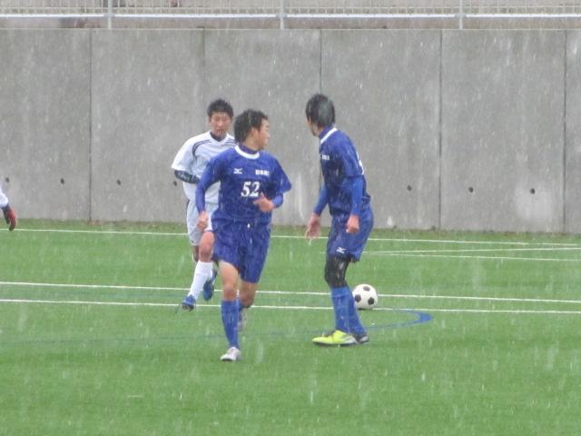 2013.12.15 航空サッカー部TRM 147