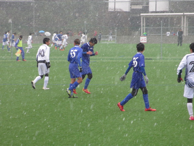 2013.12.15 航空サッカー部TRM 162