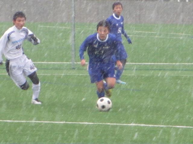 2013.12.15 航空サッカー部TRM 157