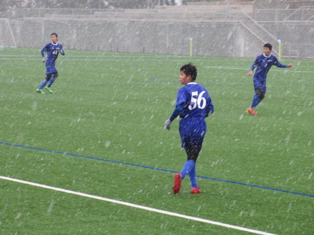 2013.12.15 航空サッカー部TRM 170
