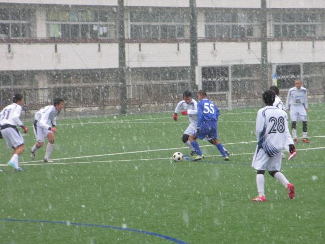 2013.12.15 航空サッカー部TRM 179