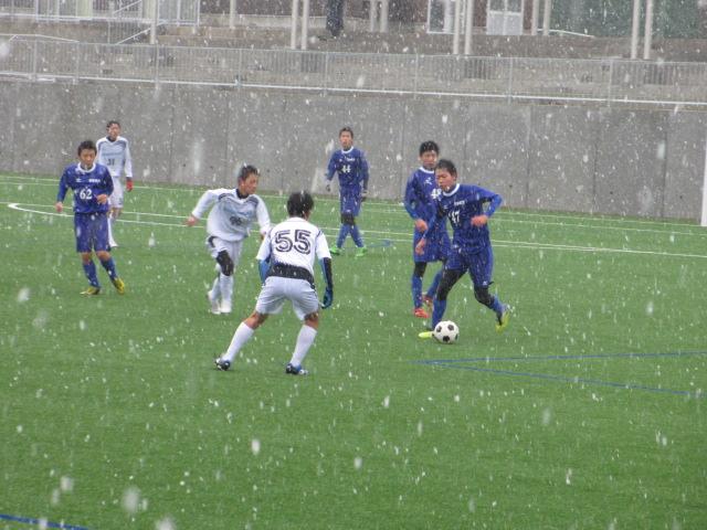2013.12.15 航空サッカー部TRM 177