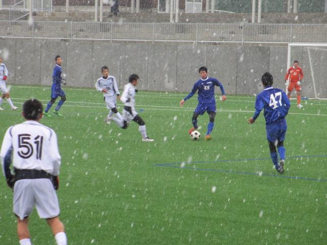 2013.12.15 航空サッカー部TRM 175