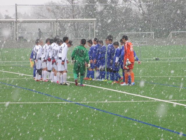 2013.12.15 航空サッカー部TRM 182