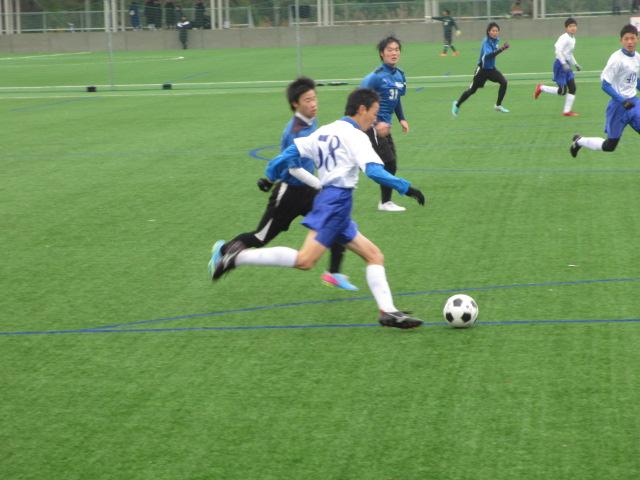 2013.12.15 航空サッカー部TRM 189