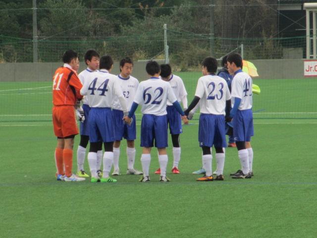 2013.12.15 航空サッカー部TRM 186