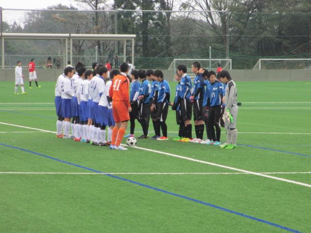 2013.12.15 航空サッカー部TRM 185
