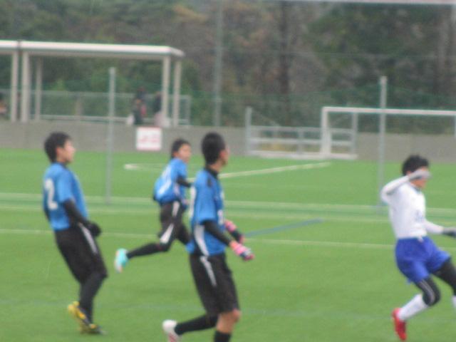2013.12.15 航空サッカー部TRM 193