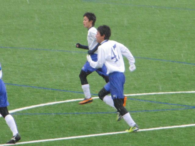 2013.12.15 航空サッカー部TRM 196