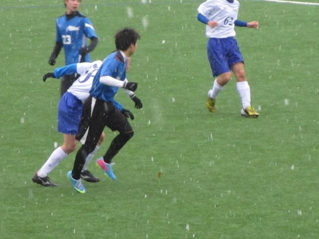 2013.12.15 航空サッカー部TRM 205