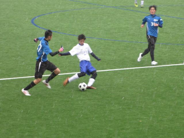 2013.12.15 航空サッカー部TRM 203