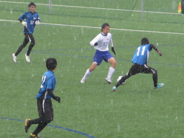 2013.12.15 航空サッカー部TRM 212