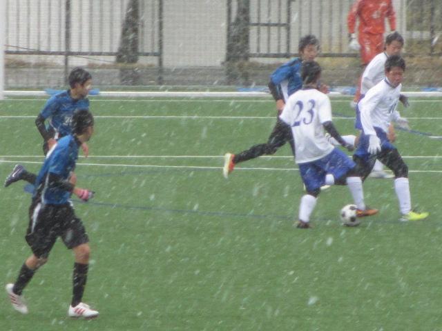 2013.12.15 航空サッカー部TRM 230