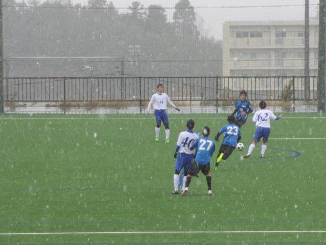2013.12.15 航空サッカー部TRM 231