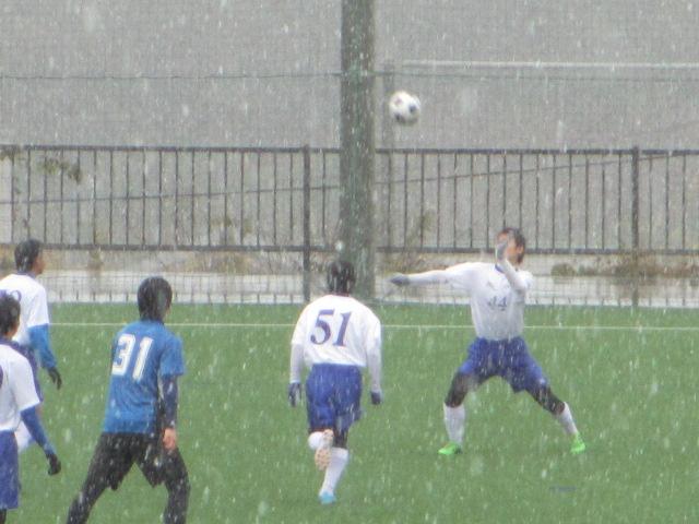 2013.12.15 航空サッカー部TRM 229