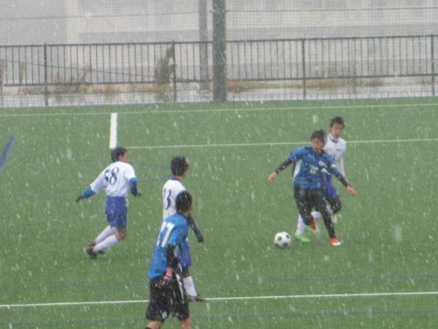 2013.12.15 航空サッカー部TRM 226