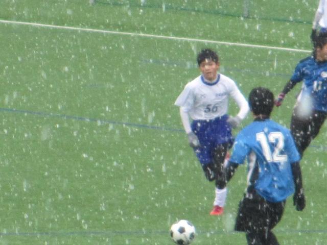 2013.12.15 航空サッカー部TRM 237