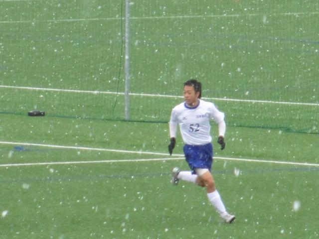 2013.12.15 航空サッカー部TRM 235