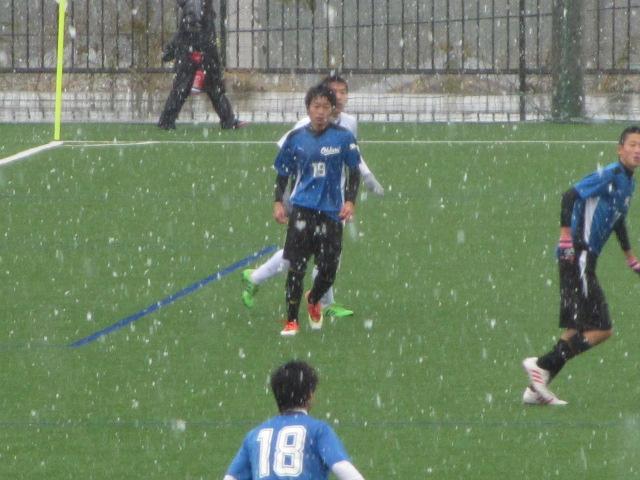 2013.12.15 航空サッカー部TRM 233