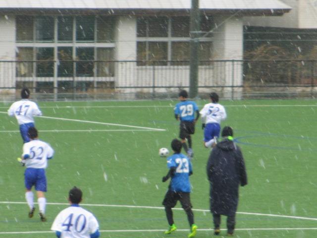 2013.12.15 航空サッカー部TRM 243