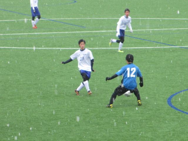 2013.12.15 航空サッカー部TRM 240