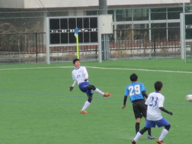 2013.12.15 航空サッカー部TRM 249