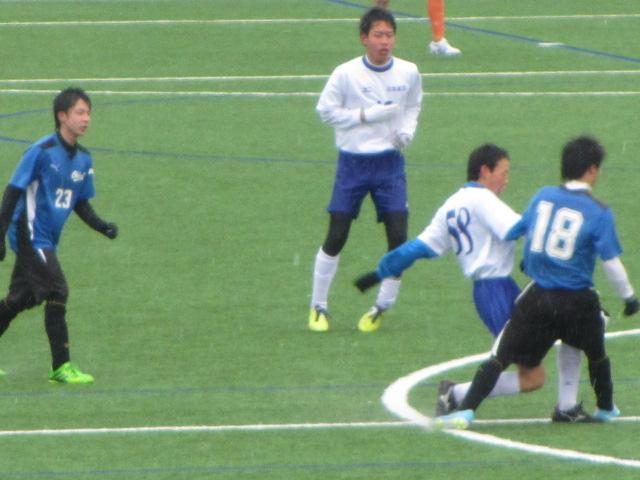 2013.12.15 航空サッカー部TRM 247