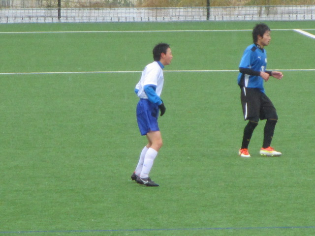 2013.12.15 航空サッカー部TRM 246