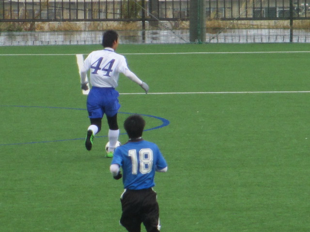 2013.12.15 航空サッカー部TRM 253