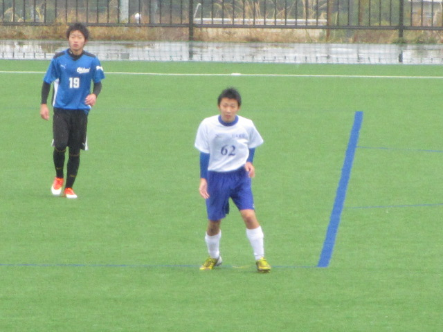 2013.12.15 航空サッカー部TRM 254