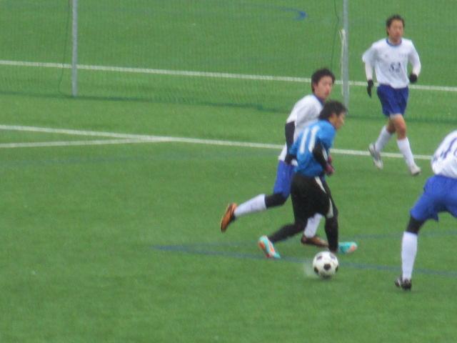 2013.12.15 航空サッカー部TRM 251
