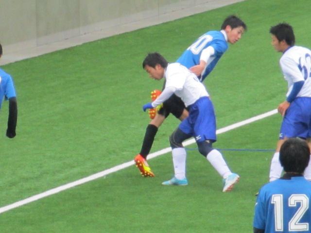 2013.12.15 航空サッカー部TRM 258