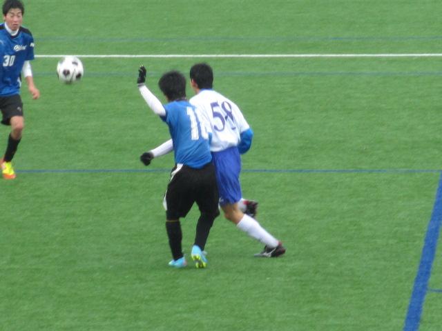2013.12.15 航空サッカー部TRM 267