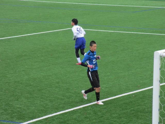 2013.12.15 航空サッカー部TRM 264