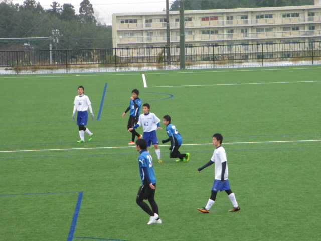 2013.12.15 航空サッカー部TRM 262